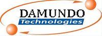 A great web designer: Damundo Web Technologies, Nairobi, Kenya logo