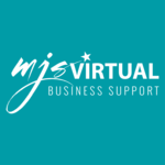A great web designer: MJS Virtual Business Support, Melbourne, Australia