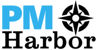 A great web designer: PM Harbor, LLC, Washington, DC logo