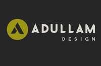 A great web designer: Adullam Design, Milwaukee, WI