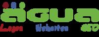 A great web designer: Web Design Calgary - AguaWeb, Calgary, Canada