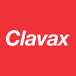 A great web designer: Clavax, San Jose, CA