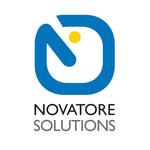 A great web designer: Novatore Solutions, Lahore, Pakistan