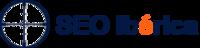 A great web designer: SEO Ibérica, Palma De Mallorca, Spain logo
