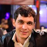 A great web designer: Mateus Barbosa (Mat), San Fransisco, CA
