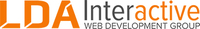 A great web designer: LDA Interactive, Los Angeles, CA