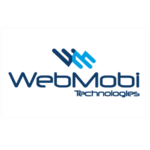 A great web designer: WebMobi Technologies Inc, Ontario, CA
