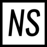 A great web designer: Nakji Web Design, San Diego, CA logo