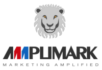 A great web designer: Amplimark LLC, Des Moines, IA