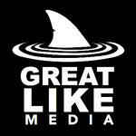 A great web designer: GreatLike Media, Irvin, CA