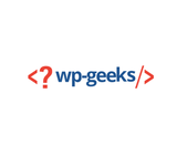 A great web designer: HireWPGeeks Ltd., San Francisco, CA