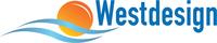 A great web designer: Westdesign, Oostende, Belgium