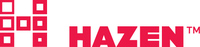 A great web designer: Hazen Creative, Inc., Chicago, IL