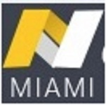A great web designer: Natit Solved, Miami, FL logo