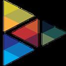 A great web designer: XaasWeb Stockholm, Stockholm, Sweden