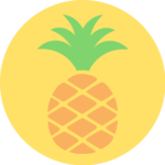 A great web designer: Pineapple Web Design, Heathfield, United Kingdom