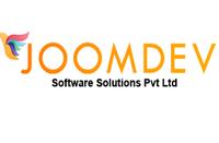A great web designer: JoomDev, Delhi, India