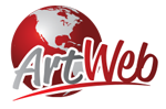 A great web designer: Artweb México, Mexico, Mexico