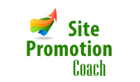A great web designer: Site Promotion Coach, Seattle, WA