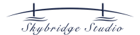 A great web designer: Skybridge Studio, Newburyport, MA