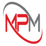 A great web designer: Market Pro Media, Royal Palm Beach, FL logo