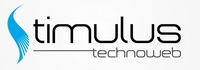A great web designer: Stimulus Techno Web, Gandhinagar, India