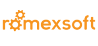 A great web designer: Romexsoft, London, United Kingdom