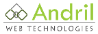 A great web designer: Andril Web Technologies, Chennai, India