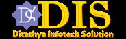 A great web designer: Ditathya Infotech Siliguri, Siliguri, India