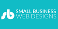 A great web designer: Web Design Auckland, Auckland, New Zealand