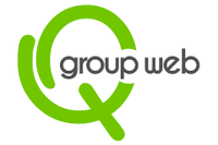 A great web designer: Q Group Web, Jackson, MS