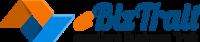 A great web designer: EbizTrait, Falls Church, VA