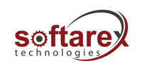 A great web designer: Softarex Technologies, Inc., Alexandria, VA