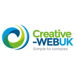A great web designer: Creative-web, London, United Kingdom