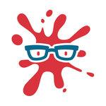 A great web designer: Artygeek, Lviv, Ukraine