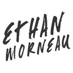 A great web designer: ETHAN MORNEAU Web Design, Toronto, Canada