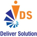 A great web designer: I Deliver Solutions – Website Development Company in Bhopal, Bhopal, India