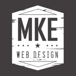A great web designer: Milwaukee Web Design, LLC, Milwaukee, WI