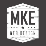 A great web designer: Milwaukee Web Design, LLC, Milwaukee, WI