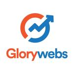 A great web designer: Glorywebs, Harrisburg, PA