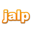 A great web designer: jalp - Greek Digital Marketing Agency , Athens, Greece