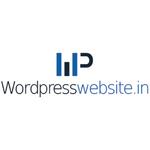 A great web designer: WordpressWebsite.in - Wordpress Development Company in India, Faridabad, India