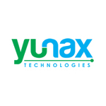 A great web designer: Yunax Technologies, Ahmedabad, India