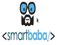 A great web designer: Smart Baba, Dubai, United Arab Emirates
