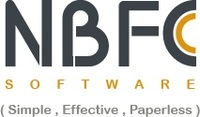 A great web designer: NBFC Software, Jaipur, India