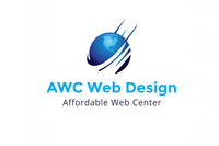 A great web designer: AWC Web Design, Dallas, TX