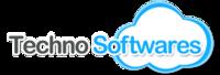 A great web designer: Techno softwares, Jaipur, India