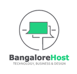 A great web designer: Bangalorehost, Bangalore, India