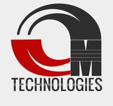 A great web designer: Om Technologies, Delhi, India