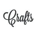 A great web designer: Crafts, Vilnius, Lithuania